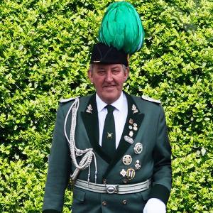 Klaus Dellen