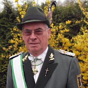 Johannes Ingendae